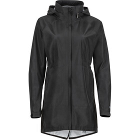 Marmot Celeste Jacket Damen black